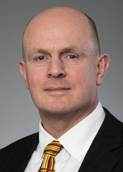 Jeremy Allcock