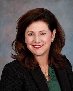 Deborah Drachman