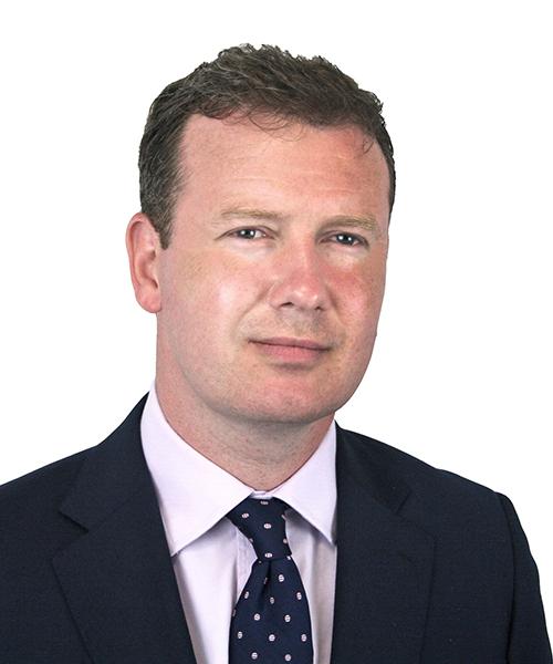 Fraser-MacNair