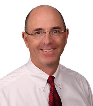 Jim Gasperoni
