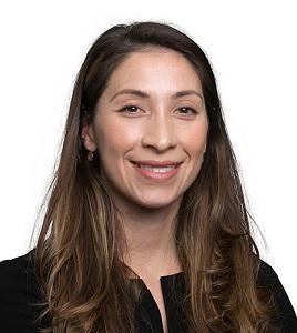 Linda Olivera