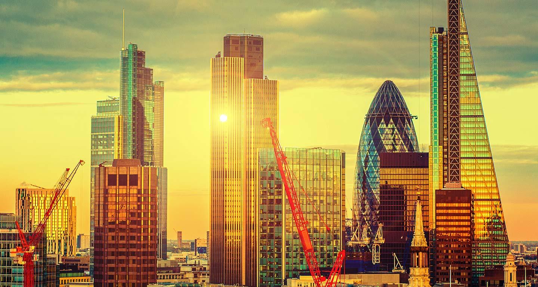 UK Equities